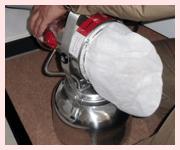 除菌・消臭・防カビ